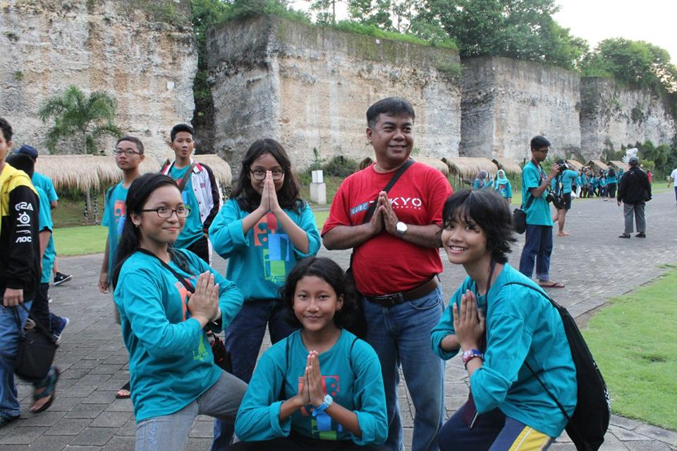 STUDI TOUR BALI 2016 (45)