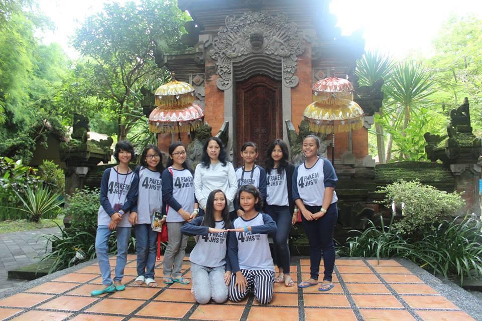STUDI TOUR BALI 2016 (8)