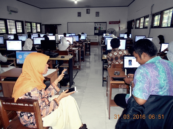 TPM THP 4 2016 (1)