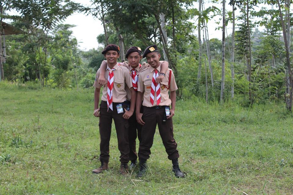 KEGIATAN CAMPING SISWA (15)
