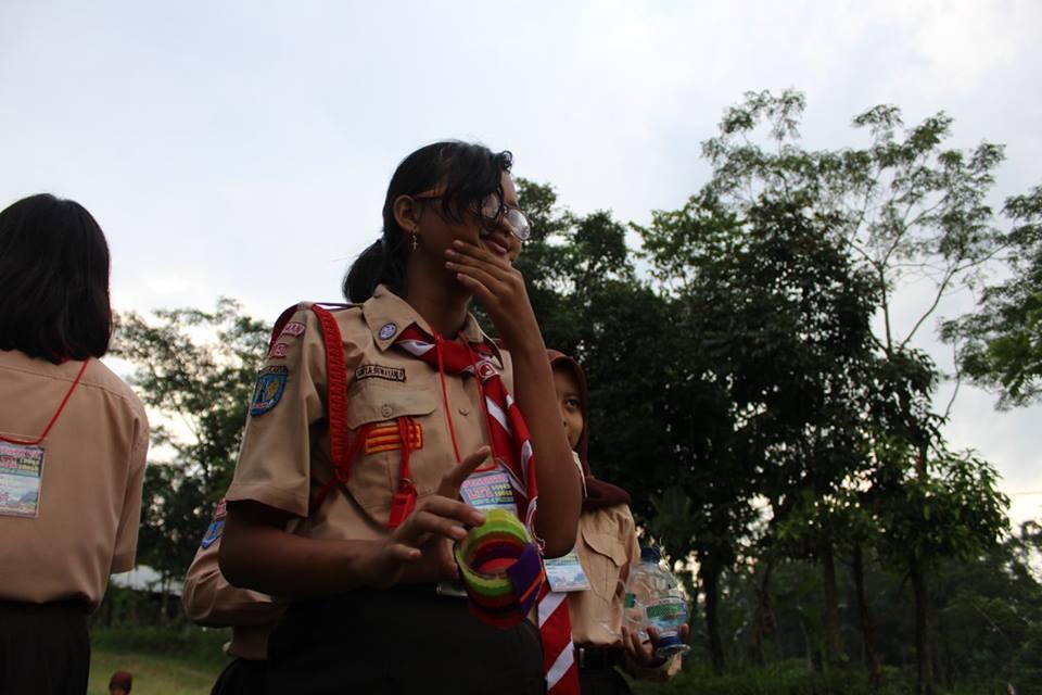 KEGIATAN CAMPING SISWA (26)
