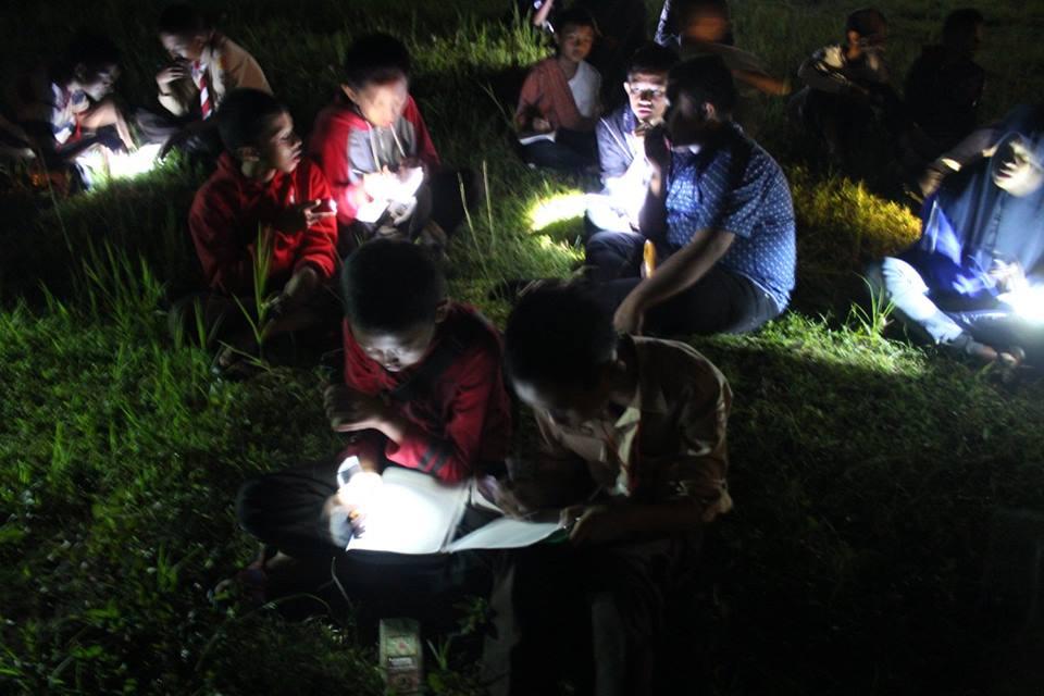 KEGIATAN CAMPING SISWA (30)