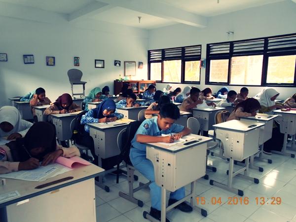 kompetisi science smp mts se sleman 2016 (17)