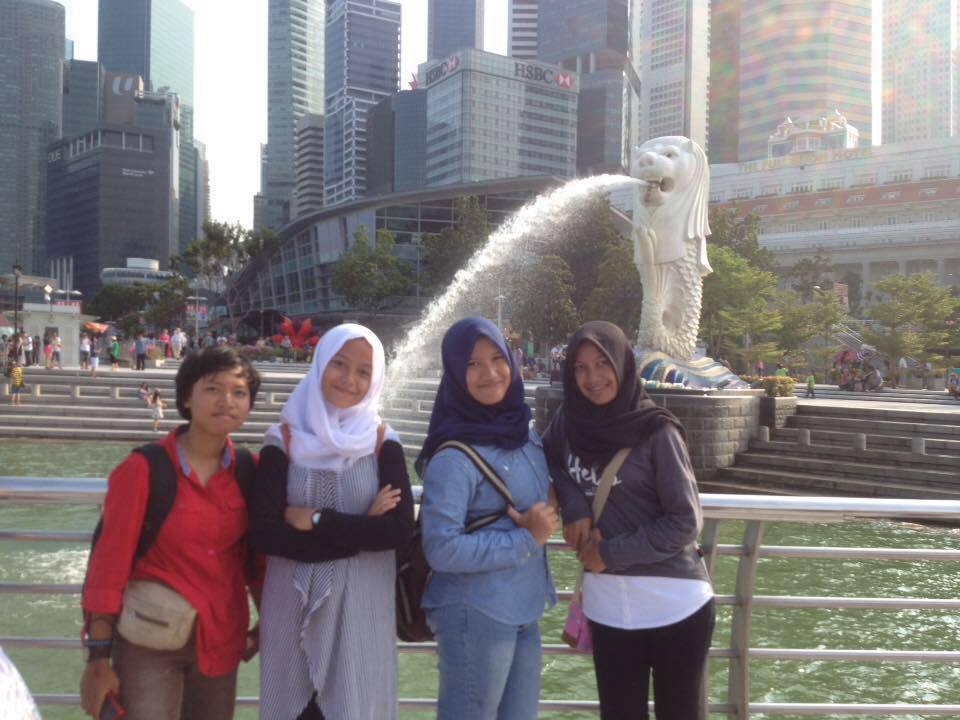 wisata singapura malaysia 2016 (1)