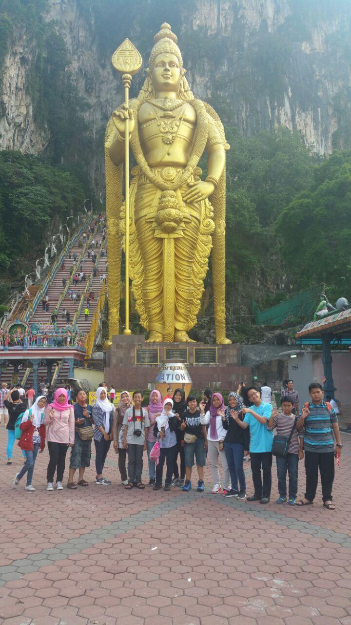 wisata singapura malaysia 2016 (10)