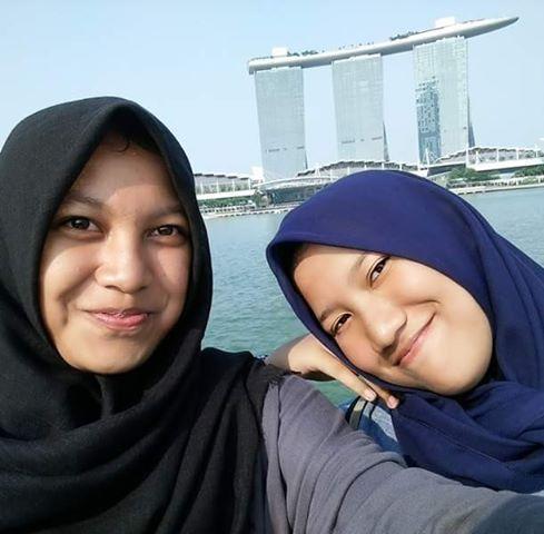 wisata singapura malaysia 2016 (4)