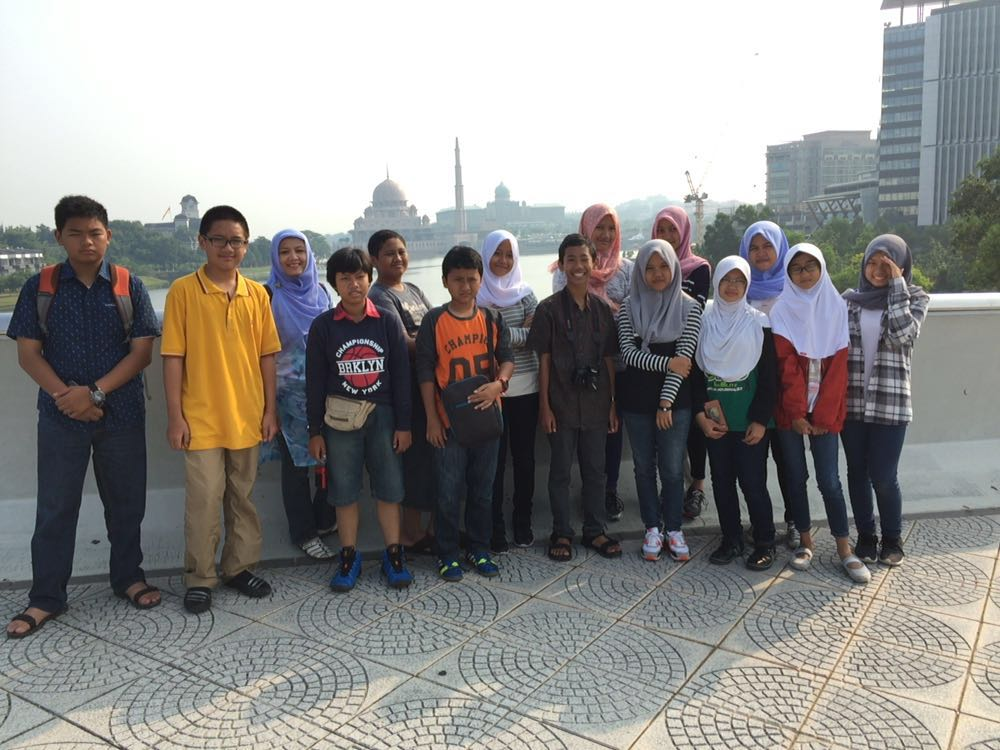 wisata singapura malaysia 2016 (5)