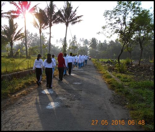JALAN SEHAT 27 MEI 2016 SMP N 4 PAKEM (14)