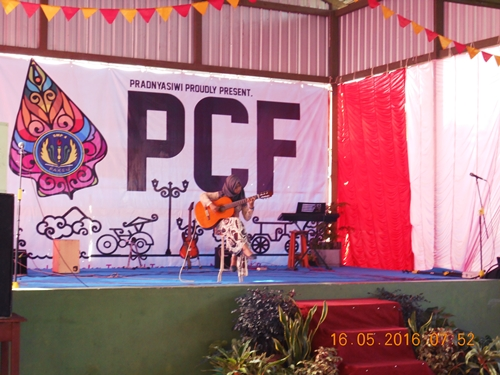 PRADNYASIWI CULTURE FESTIVAL 2016 (18)