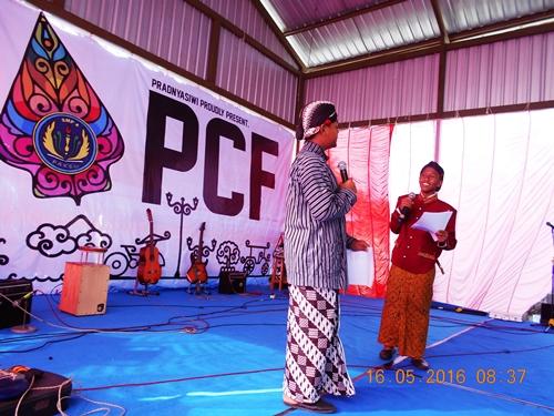 PRADNYASIWI CULTURE FESTIVAL 2016 (23)