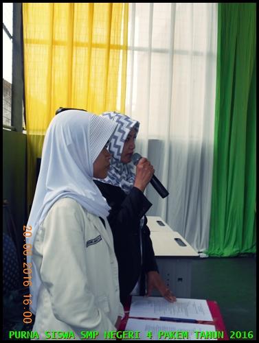PURNA SISWA TAHUN 2016 (11)