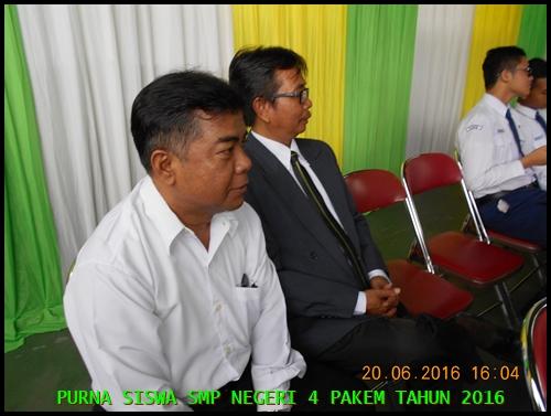 PURNA SISWA TAHUN 2016 (15)