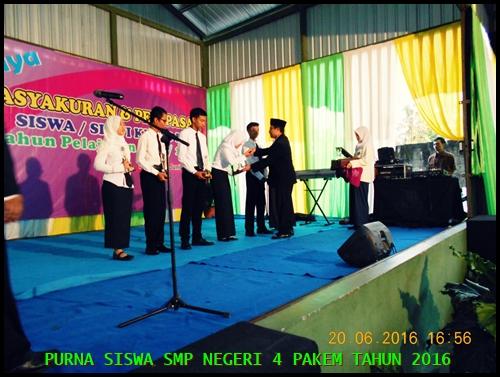 PURNA SISWA TAHUN 2016 (21)