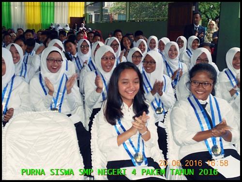 PURNA SISWA TAHUN 2016 (24)