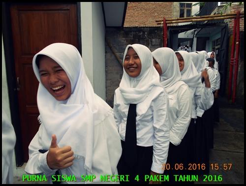 PURNA SISWA TAHUN 2016 (7)