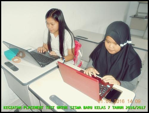 DSCN2132
