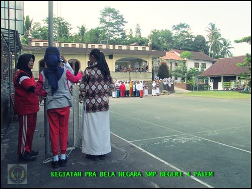 PRA BELA NEGARA SMP N 4 PAKEM 2016 (8)