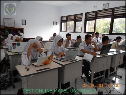 TEST ONLINE MAPEL UN KELAS 9 (3)