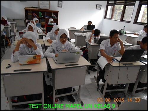 TEST ONLINE MAPEL UN KELAS 9 (4)