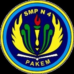 pakem_logo