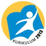 gambar-kur-2013