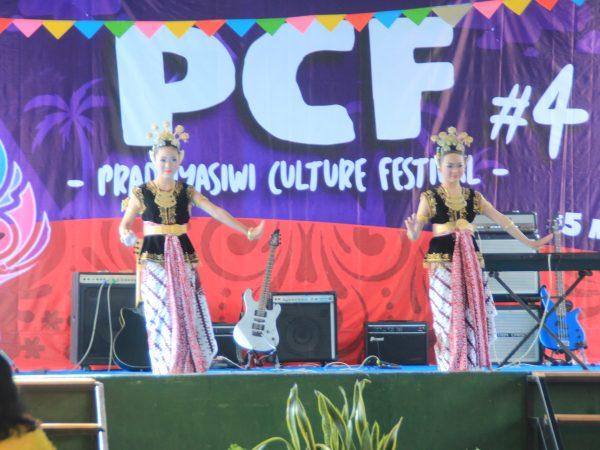 PCF 2018