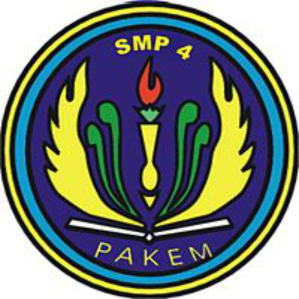 pakem_logo_old