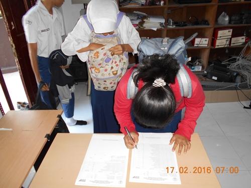 SIMULASI UN CBT TAHAP 2 (3)
