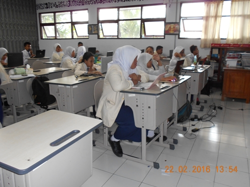 TPM CBT  (4)