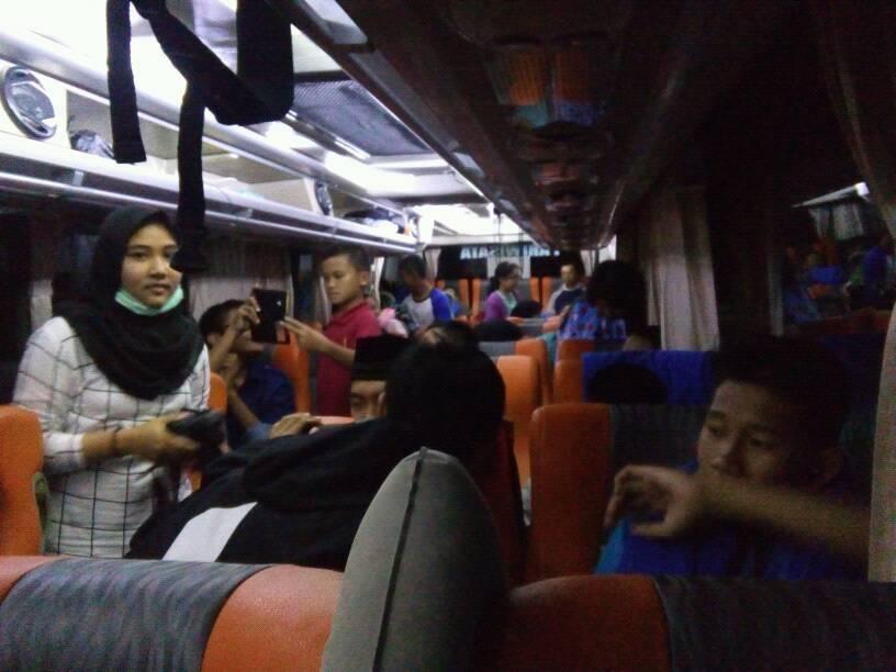 STUDI TOUR BALI 2016 (11)