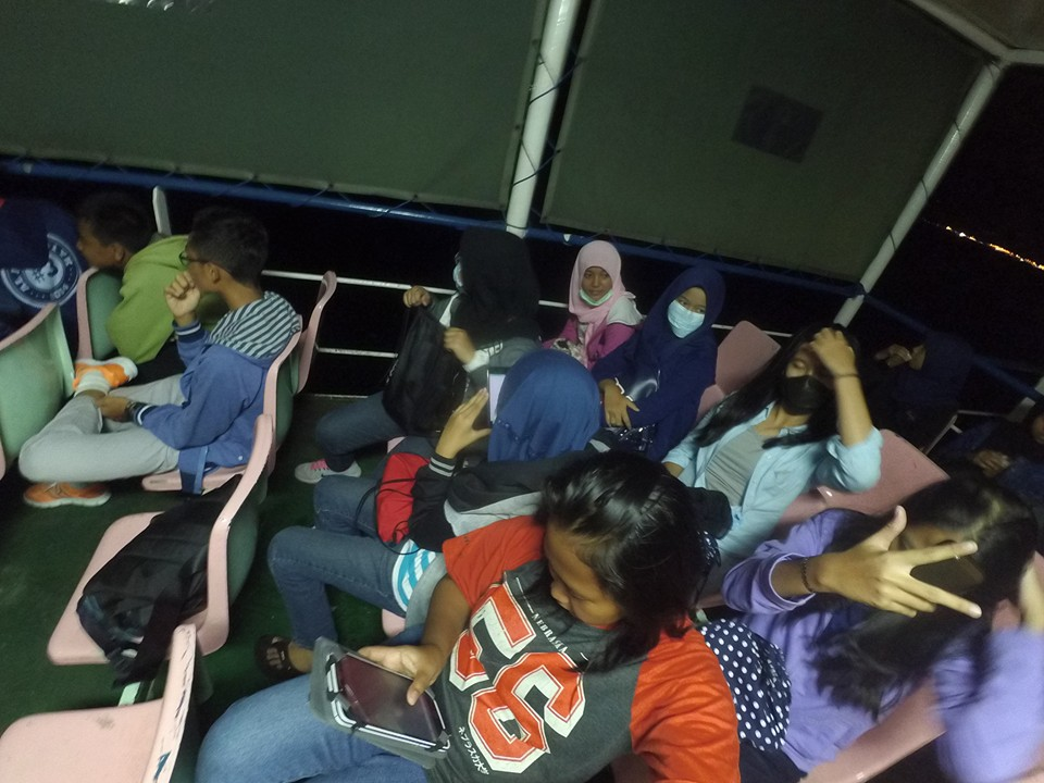 STUDI TOUR BALI 2016 (18)