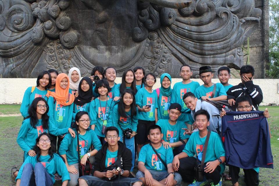 STUDI TOUR BALI 2016 (19)