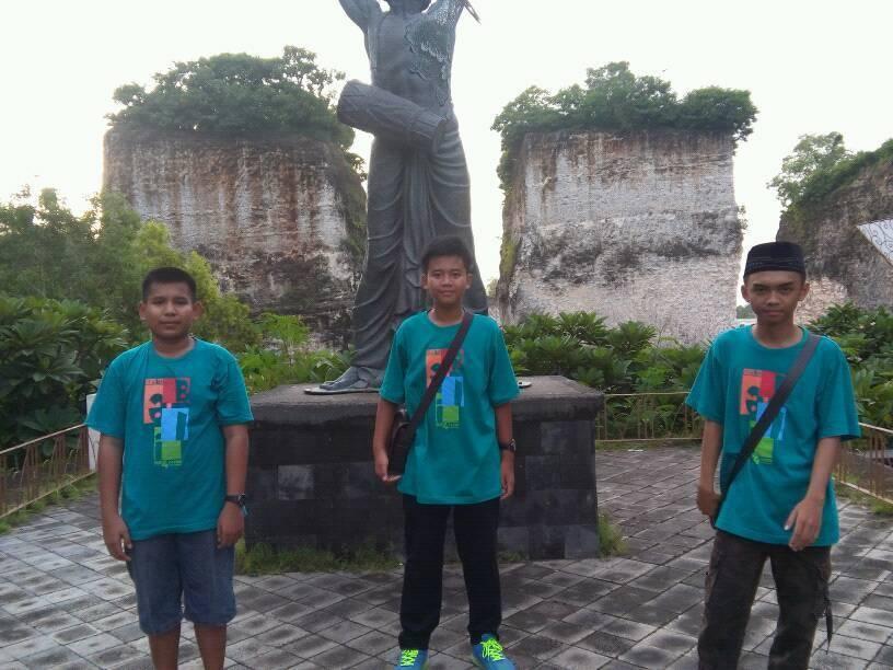 STUDI TOUR BALI 2016 (23)
