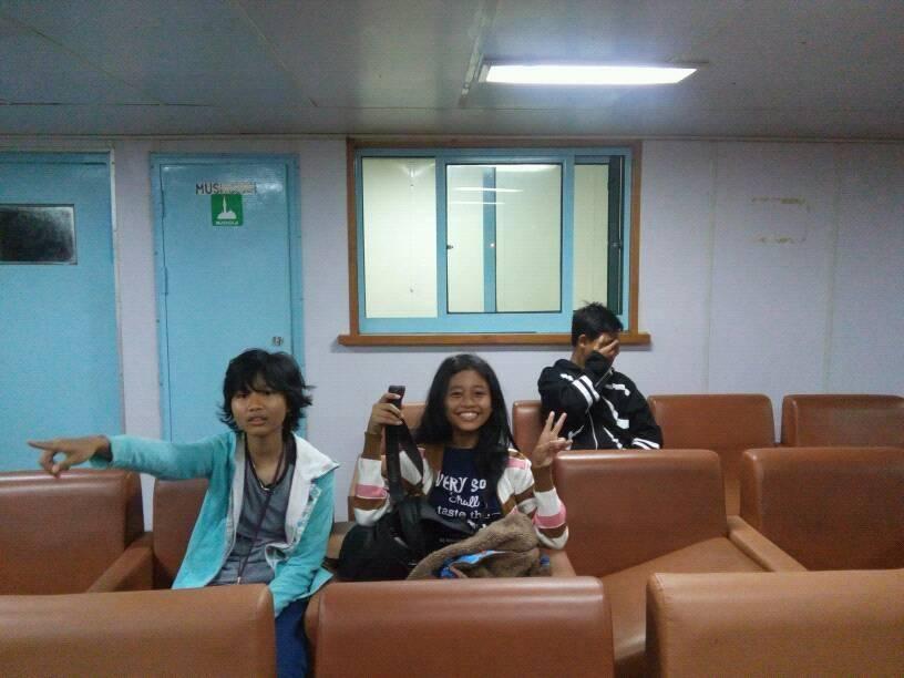 STUDI TOUR BALI 2016 (26)