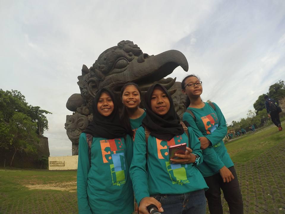 STUDI TOUR BALI 2016 (5)
