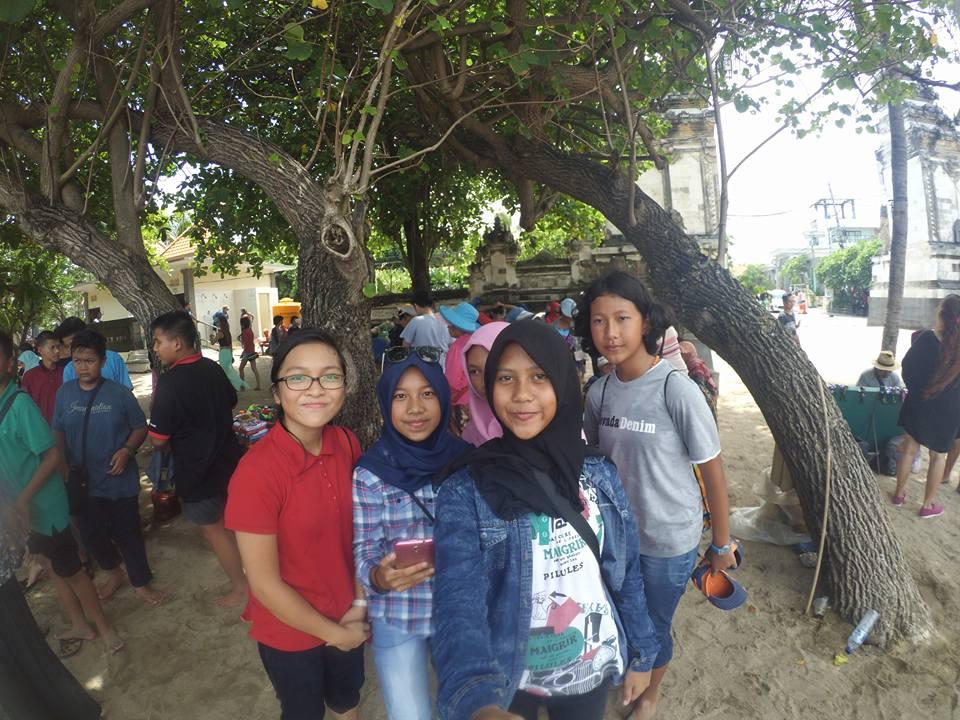 STUDI TOUR BALI 2016 (50)