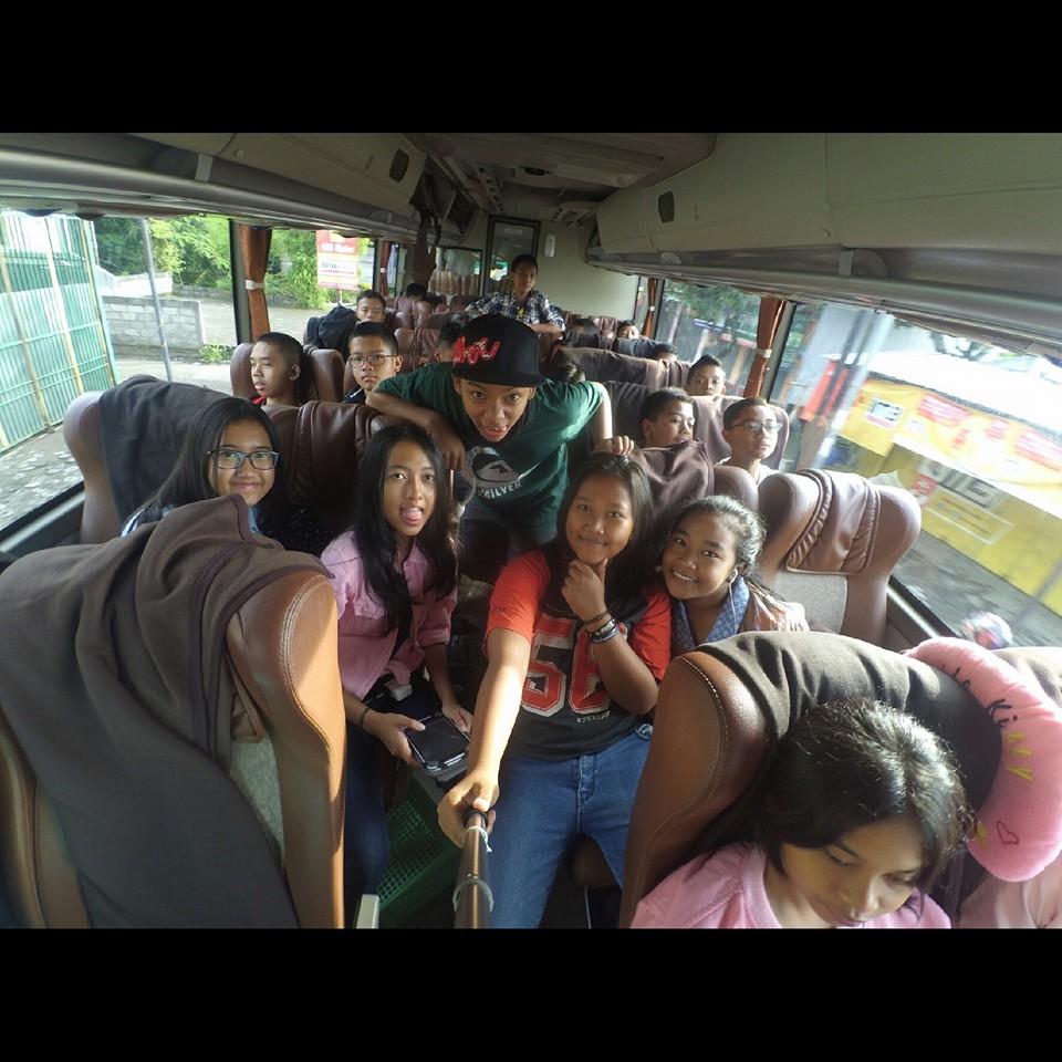 STUDI TOUR BALI 2016 (56)