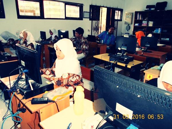 TPM THP 4 2016 (8)