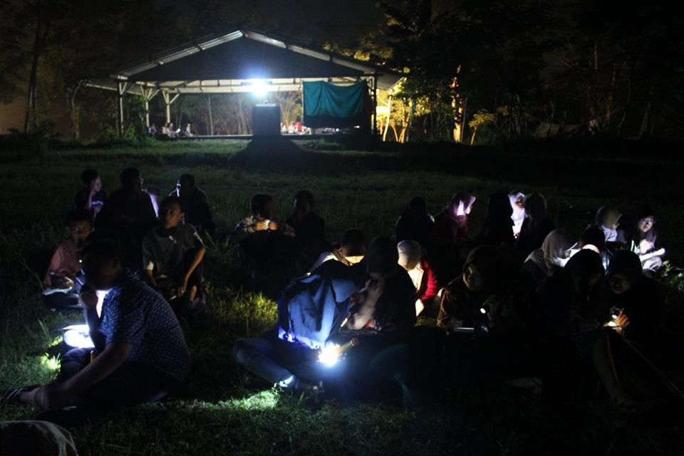 KEGIATAN CAMPING SISWA (17)
