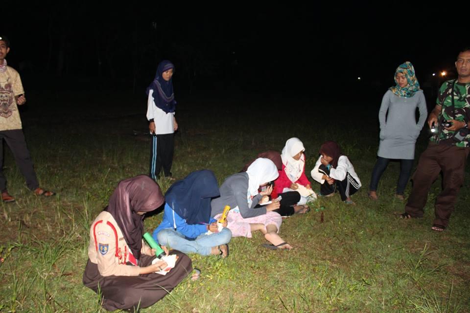 KEGIATAN CAMPING SISWA (19)