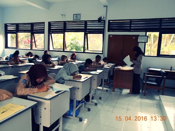kompetisi science smp mts se sleman 2016 (18)