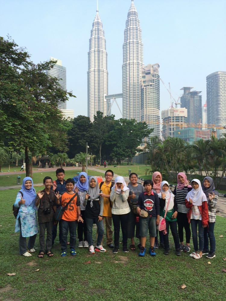 wisata singapura malaysia 2016 (12)