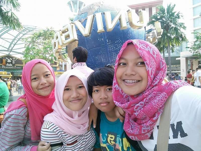 wisata singapura malaysia 2016 (2)