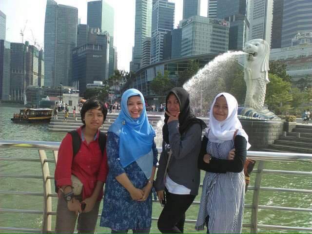 wisata singapura malaysia 2016 (3)