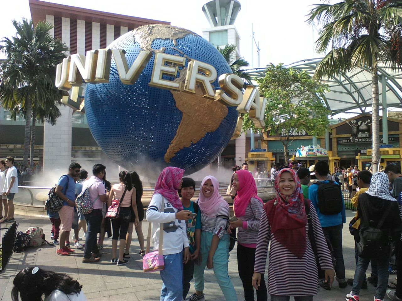 wisata singapura malaysia 2016 (7)