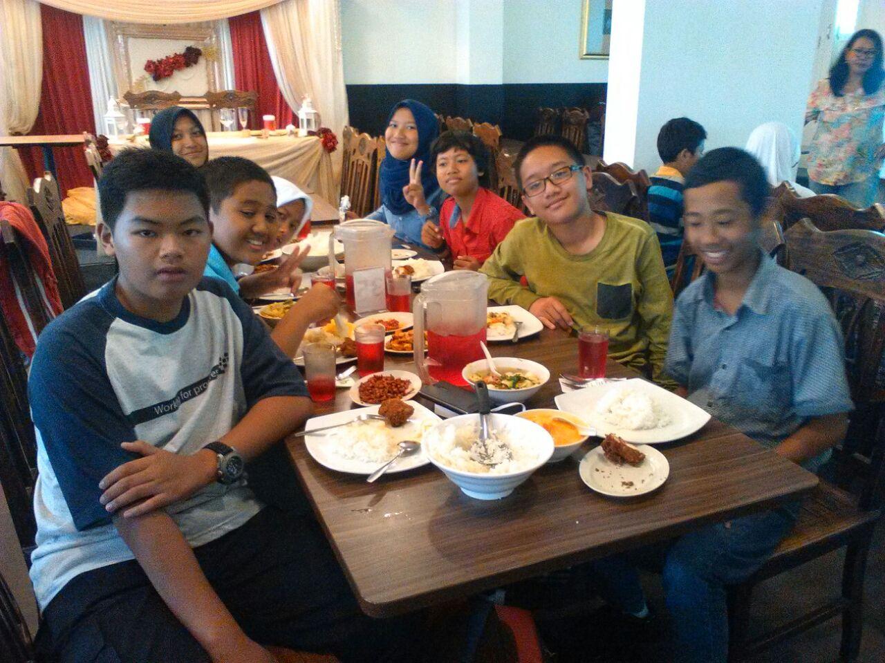 wisata singapura malaysia 2016 (8)