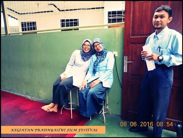 PFF TAHUN 2016 (6)