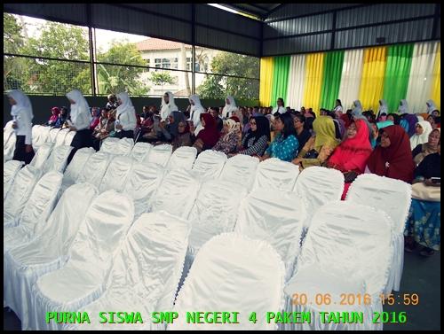 PURNA SISWA TAHUN 2016 (10)