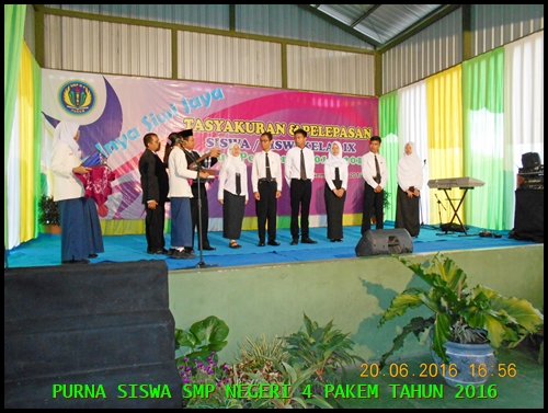 PURNA SISWA TAHUN 2016 (20)