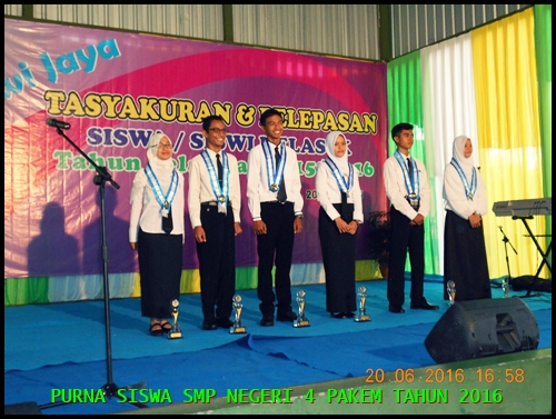 PURNA SISWA TAHUN 2016 (23)